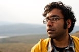 """Hari-Kondabolu-2011"" by Dapwell - Own work. Licensed under CC BY 3.0 via Wikimedia Commons"