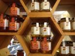 Honeycomb-300x225