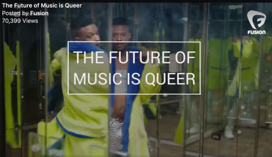 TheFutureofMusicisQueer.png